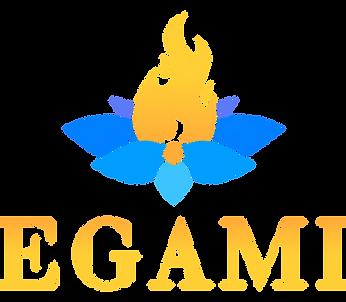 Egami_logo_v06-Logo+NoTag-Outline-ColorG