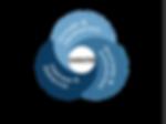 RD3-Circular-Logo-1.png