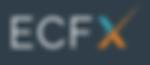 ECFX_r.png