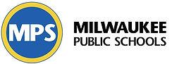 MPS-logo-RGB.jpg