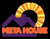 Meta_House_Logo_Web-01.png