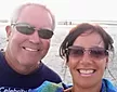 Bruce and Vickie.webp