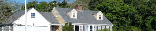 Bay-House-front-from-streeet.jpg