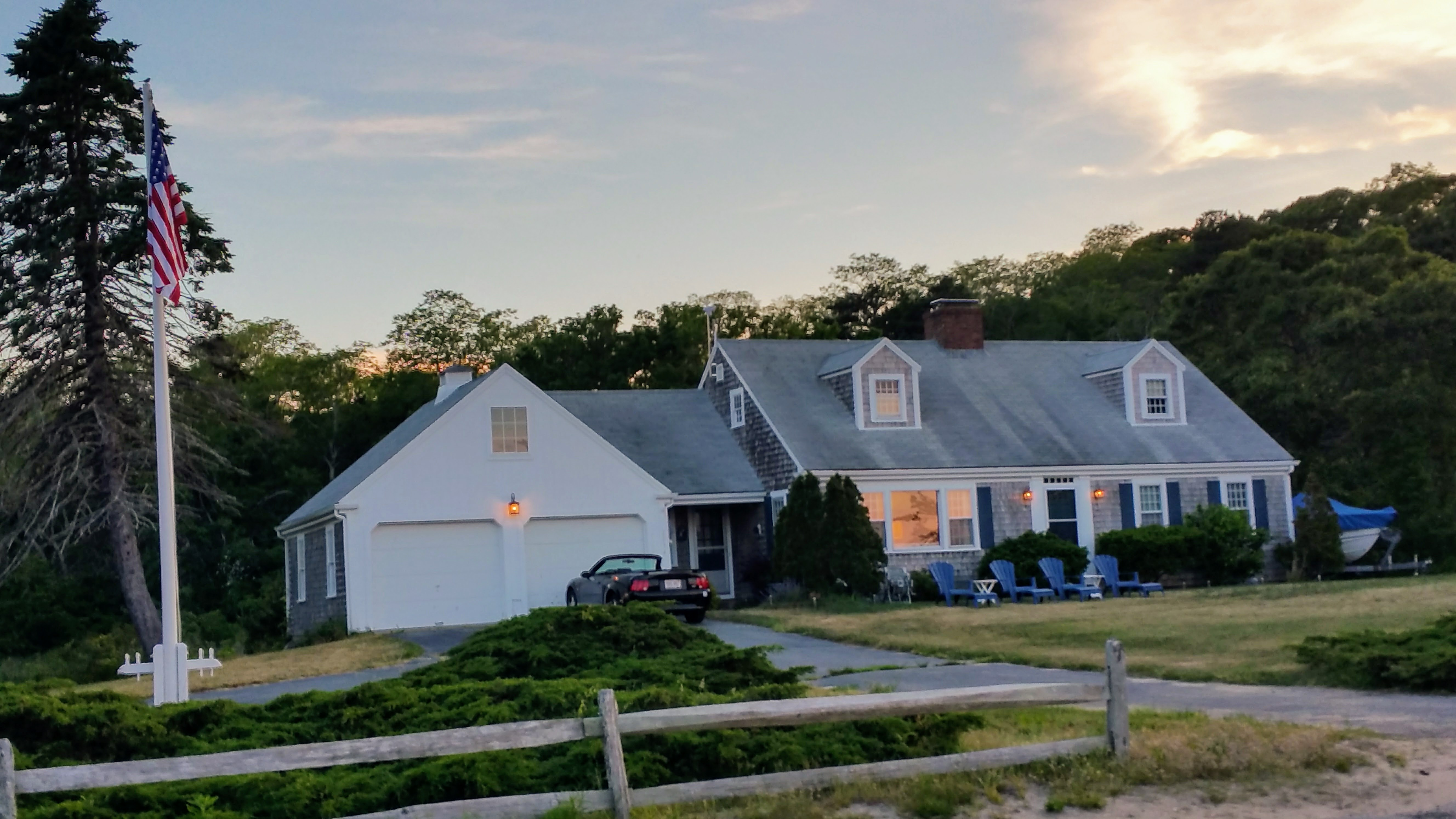 cod page harwich cute privacy vacation cape with cottage oceanview ranch img rentals realty