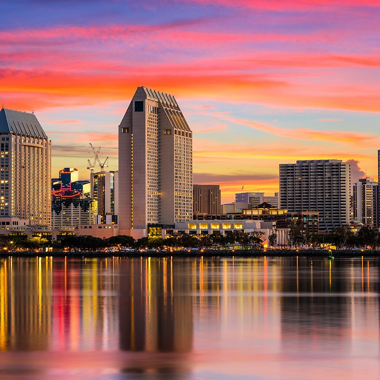 San Diego Detailpreneurs Certification Training Event