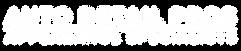 ADPLogo(white).png