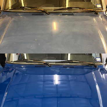 PaintCorrection.JPG