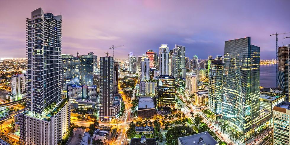 Miami Detailpreneurs Certification Training Event
