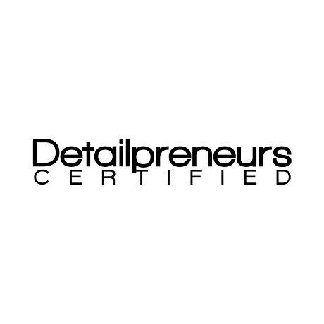 DetailpreneurCertifiedLogo(Square).jpg