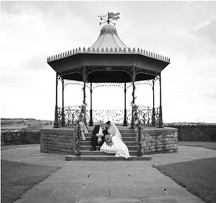 Contemporary Wedding photographer in Sheffield