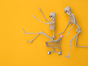 Trend watch: The rumours of retail's death have been greatly overstated