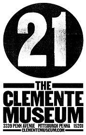 ClementeLogos2_edited.jpg