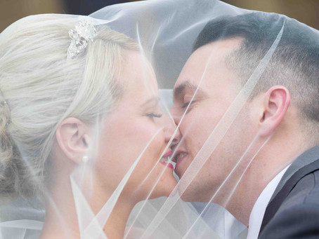 Wedding Videography : The beginners guide to the wedding industry