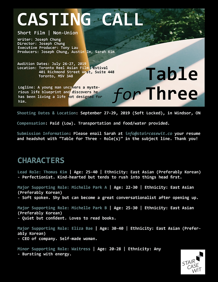 casting call_tableforthree.png