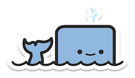 website whale sticker.png