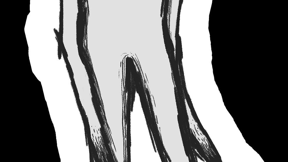 Krodu Sticker