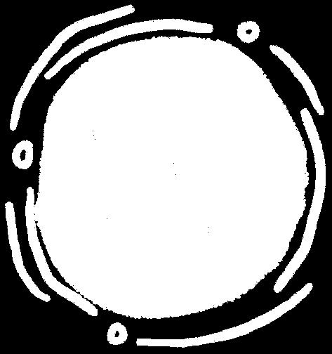 choose a path WEB WHITE.png