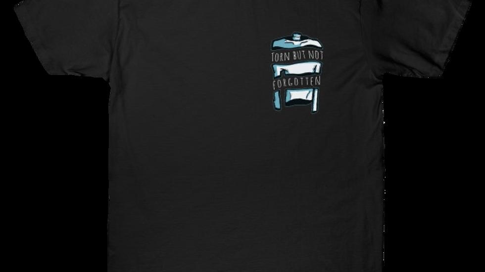 Torn But Not Forgotten Shirt