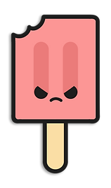 web popsicle sticker.png