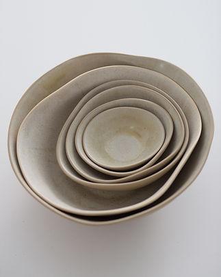 Bowls.em.petalas.areia 2-menor site.jpg