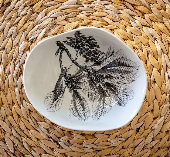 bowl.4.2.jpg
