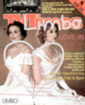 Limbo LOVE-IN.jpg