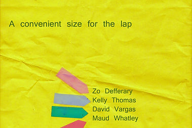 A convenient size for the lap .jpg