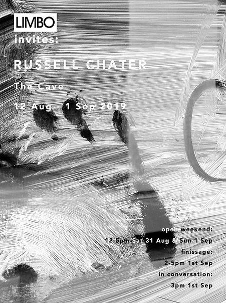 Russell_poster_portrait.jpg