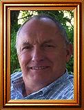 John Shubert