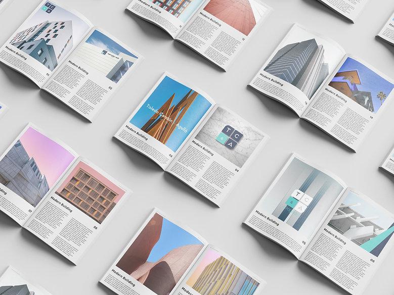 Revista_TC&A.jpg