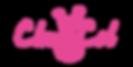 Logotipo CLARACOL color-mediano-04.png