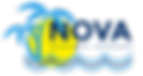 Logo NOVA (1)-01.png