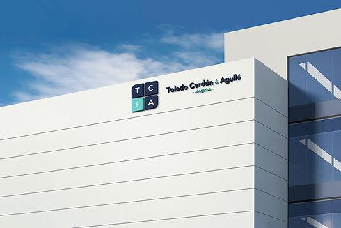 Edificio_TC&A.jpg