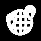 Logo Nuevo TCA_Logo_Social Media_DUOtone