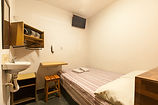 HOTEL SAO PAULO-32.jpg
