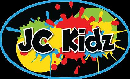 JCKidz_logo.png