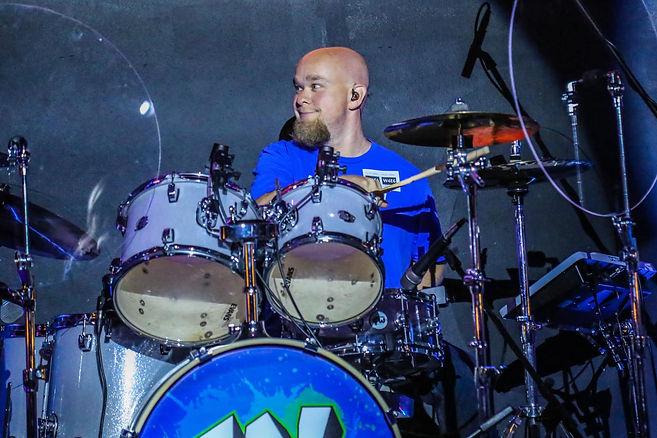 Zac smiling drums.jpg