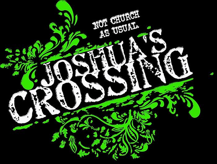 JC Transparent PNG Logo Green.png