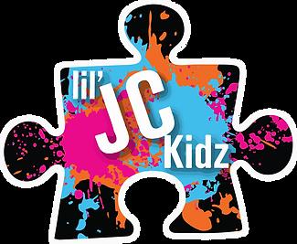LilJCKidz_logo.png
