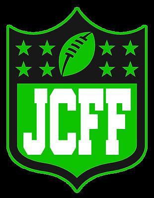 JC Fantasy Football Logo.png