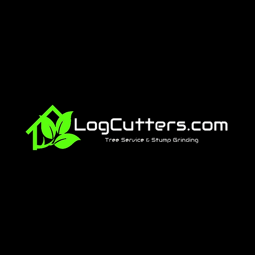 LogCutterslogoblack&white.png