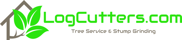 LogCutters-logo1.png