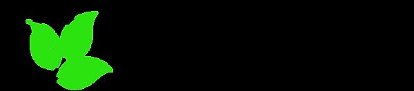 color_logo_transparentforsign.png