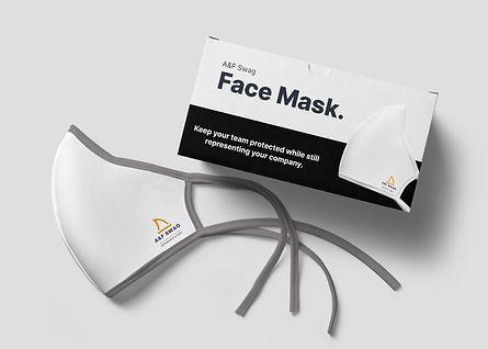 bbmwebstieafswagmask.jpeg