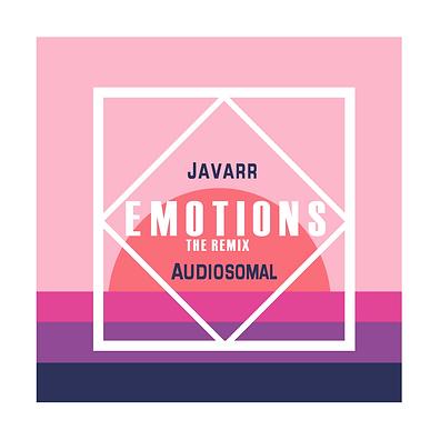 EMOTIONS REMIX.png