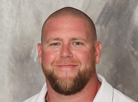 Coach_Brad_Palmer.JPG