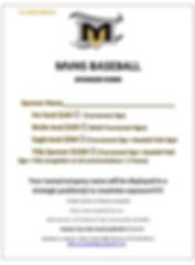 MVHS Baseball Gold Sponsor Form.jpg
