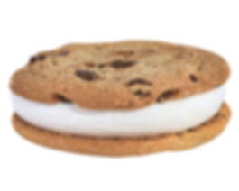 photospin cookie sandwich 242_2964054.JP