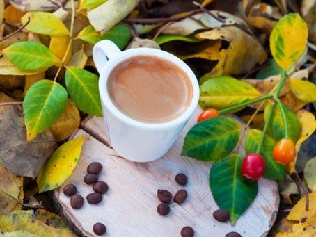 Caffeinated Dietary Supplements on the FDA High Risk Radar Screen