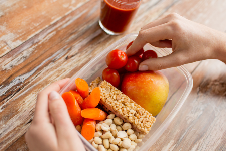 Nominations open to 2020-25 Dietary Guidelines Advisory Committee
